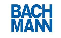 cropped BACHMANN - Front Page