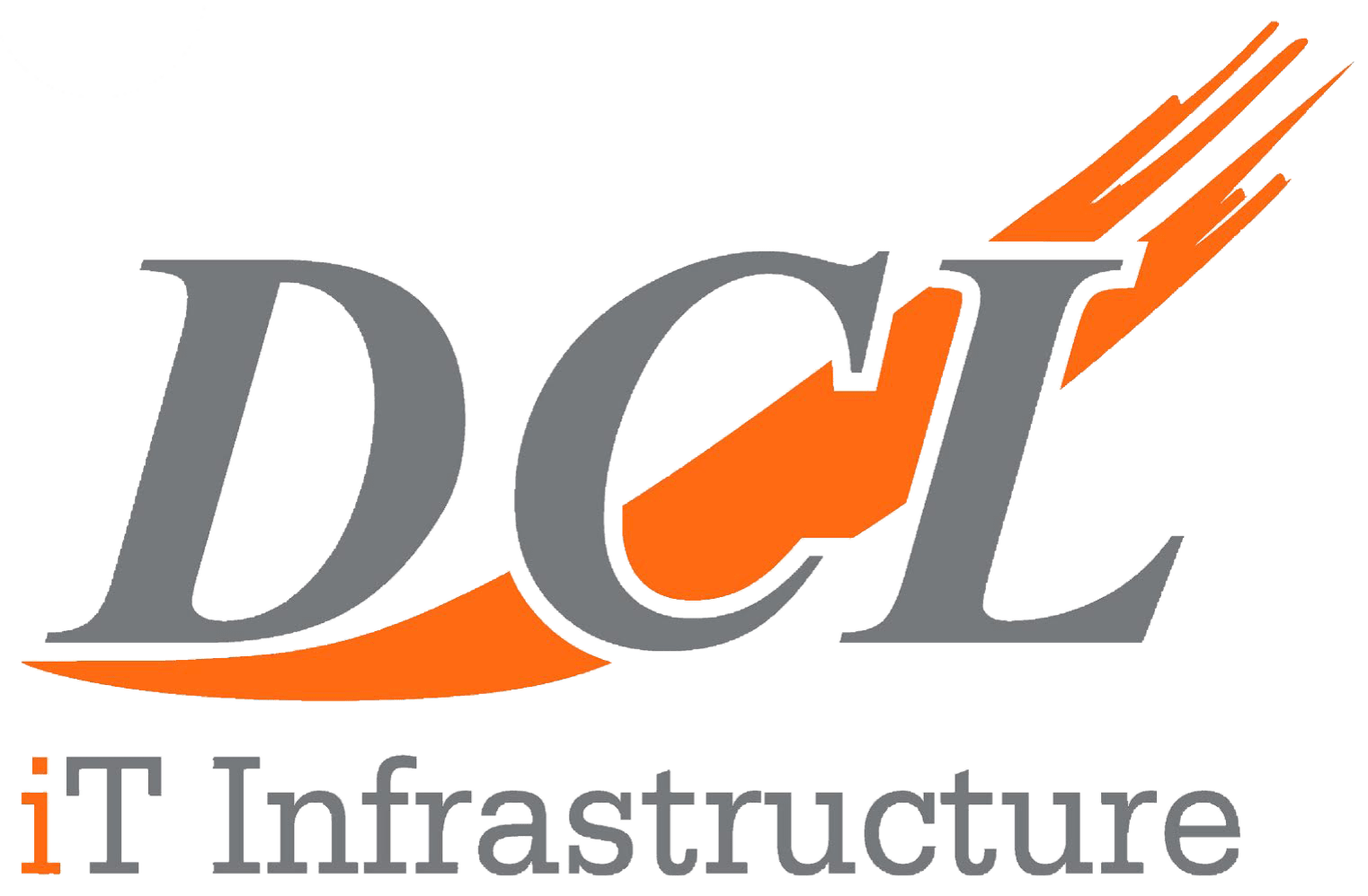 DCL Communication Limited Logo