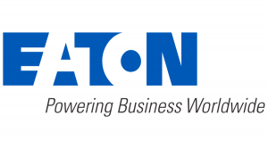 cropped eaton vector logo 300x167 - Front Page